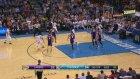 Russell Westbrook'un 18. Triple-Double'ı -Sporx