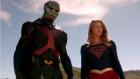 Supergirl 1. Sezon 20. Bölüm Fragmanı (Sezon Finali)