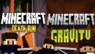 3 Minigames 1 Video! - Minecraft Süper Eğlenceli Oyunlar