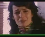 Ferman - Ağlama