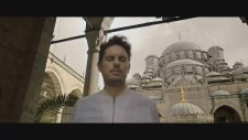 Mahmut Orhan feat. Sena Sener - Feel (Official Video)