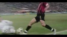 Paolo Maldini ve Nesta