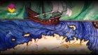 Seyahatname Evliya Çelebi'nin İzinde 2.Bölüm