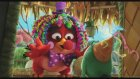 The Angry Birds Movie (2016) Fragman 3
