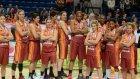 2 Yıl Önce Galatasaray Odeabank Euroleague Şampiyonu Olmuştu