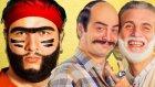 Hangi Turk Filmi Daha Cok Izlendi? - Yarısmacı Sizsiniz - Yap Yap