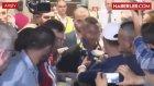 İngiliz Basını: Fenerbahçeli Nani Everton ile Anlaştı