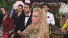 Osmanlı'da Masonluk Var Mıydı? / A9 Tv