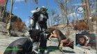 Sevemedim Seni Fallout 4