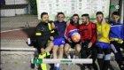 Tevhidspor Best Of Ankara Maç Sonu Röportaj