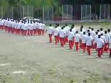Serdarokumus