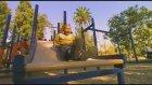 2Pac-The Outlawz Baby Don't Cry Keep Ya Head Up II