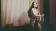 Feminist Dansı