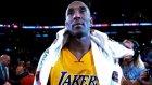 Kobe Bryant'ın Kariyeri Boyunca En İyi 10 Maçı