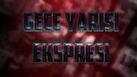 Red - Feat. Hidra - Gece Yarısı Ekspresi