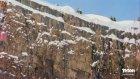 77 Metreden Kayaklı Atlayış