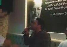 Ersin Güloğlu - Ben Senin Kulunmuyum