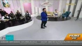 Ersin Güloğlu - Bir Bilebilsen