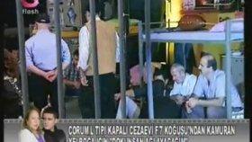 Ersin Güloğlu - Dokunsalar Ağlayacağım