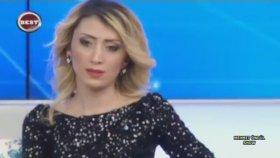 Ersin Güloğlu - Mustafa Açıkses Mehmet Öndül Bir Kulum Işte