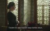 Kanuni Sultan Süleyman  Şehzade Bayezid Mektuplaşması Muhteşem Yüzyıl