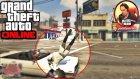 Los Santosu Trollemek | Gta 5 Türkçe Online Multiplayer | Bölüm 75 | Oyun Portal