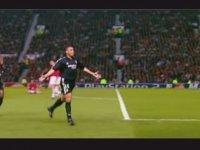 Real Madrid Tarihinin Gelmiş Geçmiş En İyi İlk 11 Kadrosu