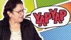 Teyzelere Komik YAPYAP Videolarını İzlettik - Yap Yap