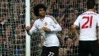 West Ham 1-2 Manchester United - Maç Özeti İzle (13 Nisan Çarşamba 2016)