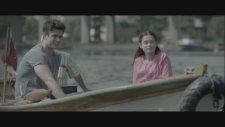 Bahadır Tatlıöz - Beni Yak (Ateş Film Müziği)