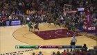 Boston Celtics'in Bu Sezon En Güzel 10 Hareketi