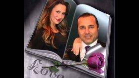Canan Sezgin &yahya Geylan-O Gözler Bana Halâ Eskiden Yabancı (Hüseyni) - Fasıl Şarkıları