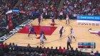 Chicago Bulls'un Bu Sezon En Güzel 10 Hareketi