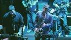 Ediz Hafızoğlu - Nazdrave ft. Harald Lassen | Mantra (Live at 22nd Istanbul Jazz Festival)