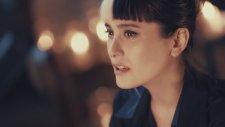 Elif Kaya - Bir Bilebilsen (2016 Yeni Klip)