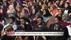 Genç İlahiyat - Prof..Dr. Hasan Ayık - (Bülent Ecevit Üniversitesi)