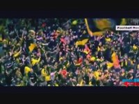 Liverpool vs Borussia Dortmund (Muhteşem Geri Dönüş)