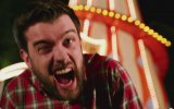 The Bad Education Movie (2015) Fragman