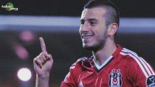Atletico Madrid,Oğuzhan Özyakup'u transfer etmek istiyor
