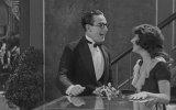 The Freshman (1925) Fragman