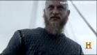 Vikings 4. Sezon 10. Bölüm Fragmanı