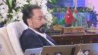 Adnan Oktar'ın Pkk İle İlgili Fikirleri Uygulamaya Geçti. | A9 Tv