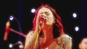 Ceylan Ertem  - Şarkıcınım (Canlı Performans)