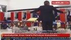 Fenerbahçeliler, Yanal'ın Motivasyon Konuşmasını Paylaşıyor