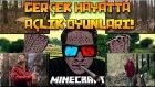 Hg  - Ahmet Aga