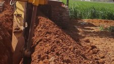 Hidroluis Drenaj borusu / hydroluis drainage pipe system
