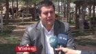 Mardinli  Mehmet Gökbalık  23 Ayrı Kurumdan Sertifika Aldı İş Bulamadı