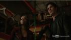 The Vampire Diaries 7. Sezon 19. Bölüm 2. Fragmanı