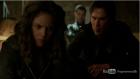 The Vampire Diaries 7. Sezon 19. Bölüm Fragmanı