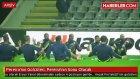 Vitor  Pereira'nın Golcüleri, Pereira'nın Sonu Olacak